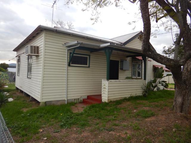 26 Burnett Street, Cessnock NSW 2325