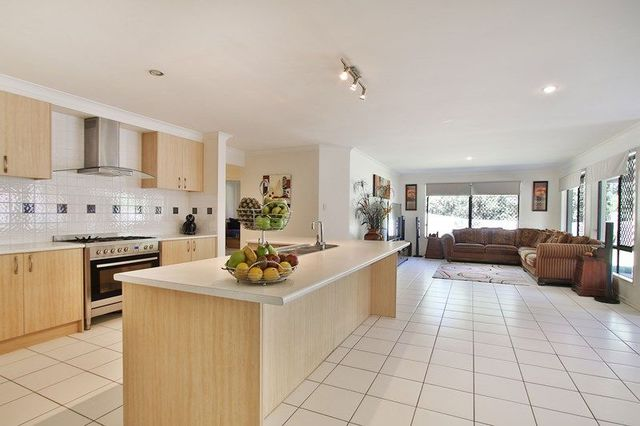 48 Wilkins Place, Drewvale QLD 4116