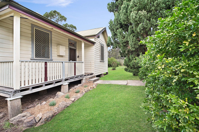 1273 Clarence Town Road, Seaham NSW 2324
