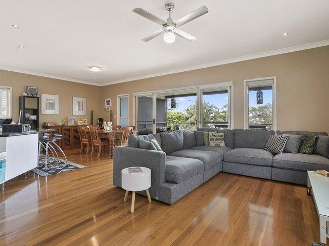 31 Blackwood Rd, QLD 4179