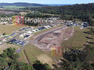 Lot 78 Celtic Circuit