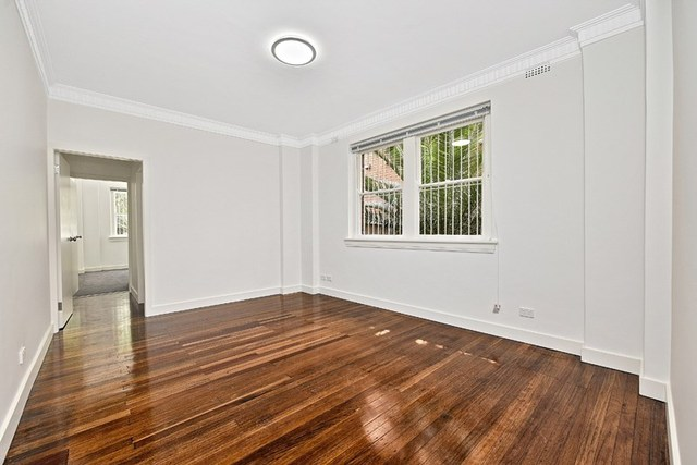 4/167 Victoria Road, Bellevue Hill NSW 2023