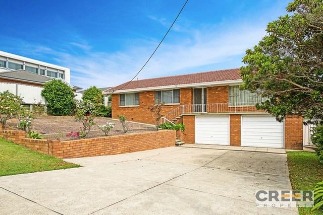 6 Powell Street, NSW 2290
