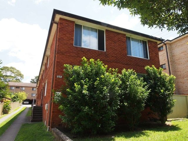 5/64 Station Rd, NSW 2144