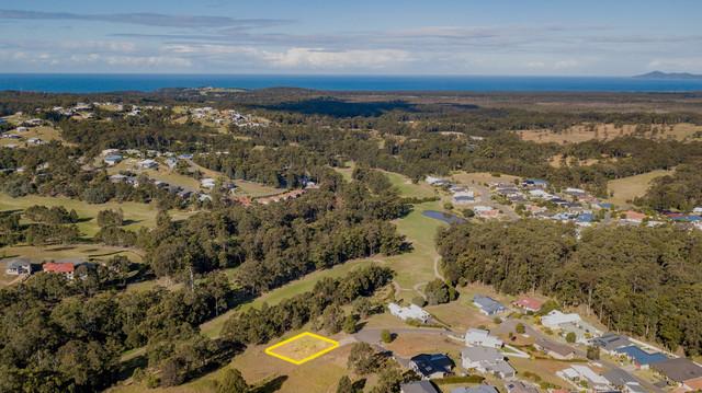 35 Illusions Court, Tallwoods Village NSW 2430