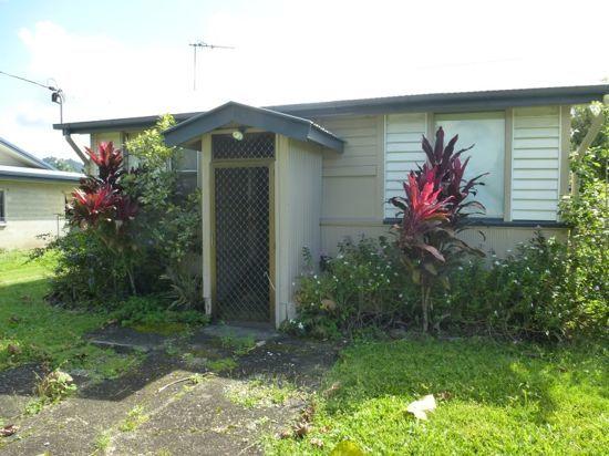 (no street name provided), Mirriwinni QLD 4871