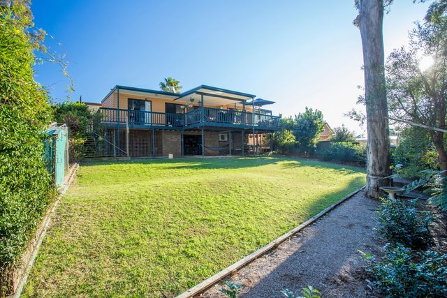 51 Edward Road, Batehaven NSW 2536