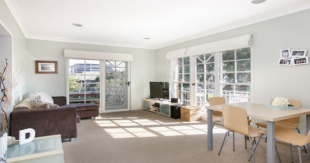 21/48-54 Smith Street, Wollongong NSW 2500