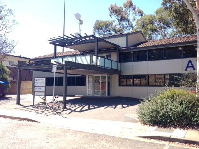 3 Lyons Place, ACT 2606