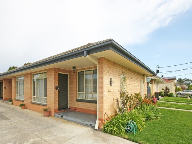 1/8 Golflands Terrace, Glenelg North SA 5045