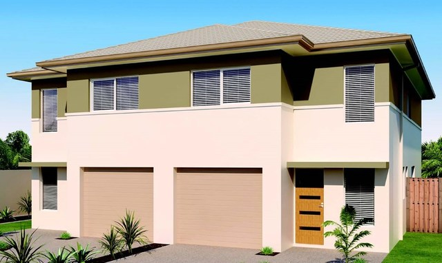 (no street name provided), Strathpine QLD 4500