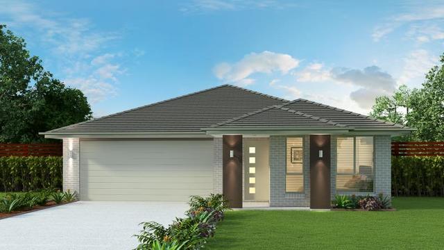 Lot 1634 Amos Road, North Rothbury NSW 2335