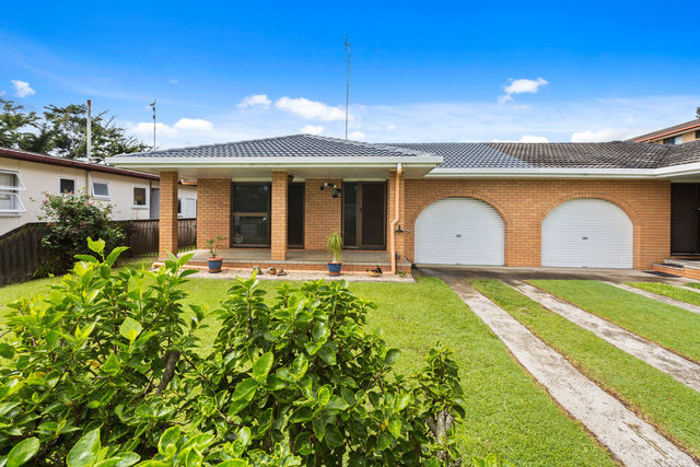 2/8 Oxley Street, Tweed Heads South NSW 2486