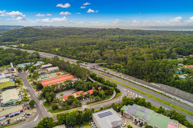 2-4 Mogo Place, Billinudgel NSW 2483