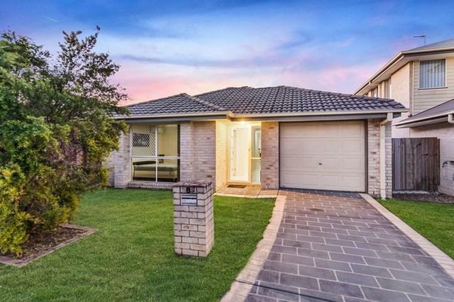 6 Moorhen Street, Coomera QLD 4209