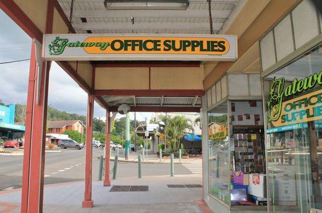 131 Summerland Way, Kyogle NSW 2474