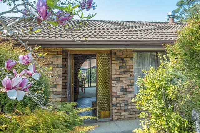 21 Nelson Drive, Ulladulla NSW 2539