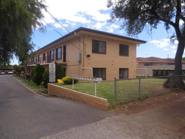 6/3 Eversley Avenue, Enfield SA 5085