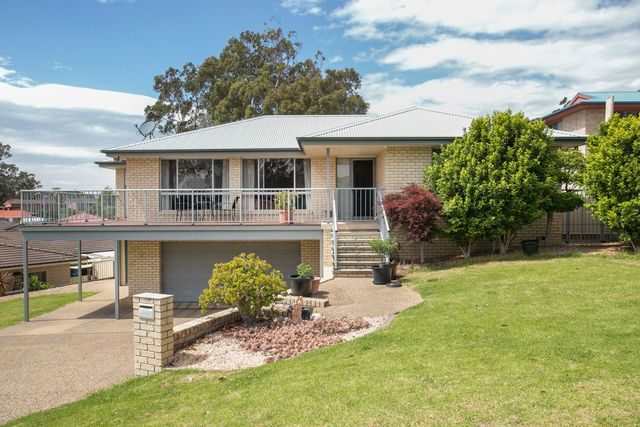 5 Lawson Place, NSW 2536