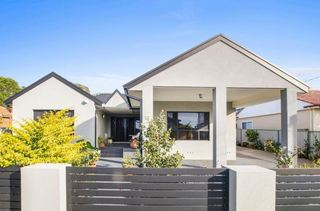 Fernhill Wollongong Property For Sale