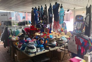 Shop 1/4 Meegera Place Point Lookout QLD 4183