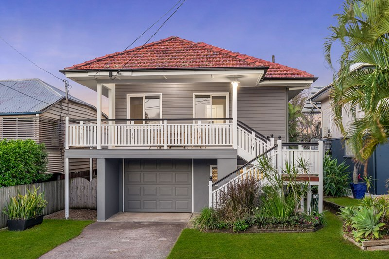 24 grattan terrace wynnum qld 4178 house for sale