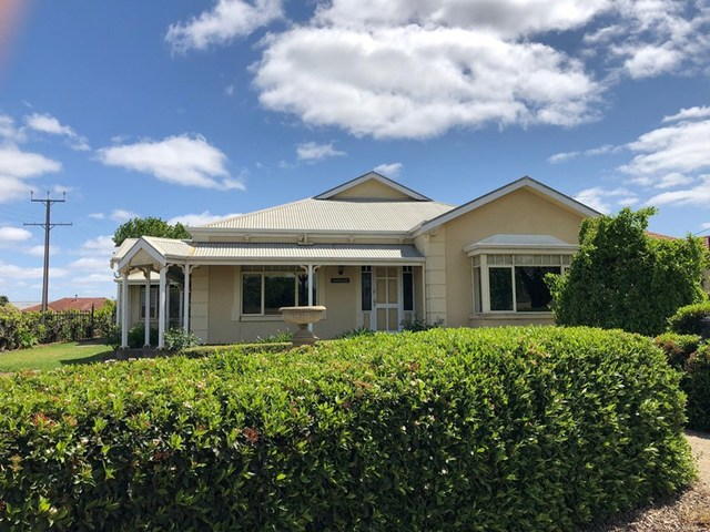 54 Barossa Valley Way, Tanunda SA 5352