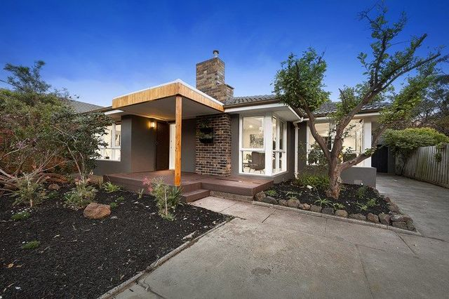 13 Luxton Terrace, Seaford VIC 3198
