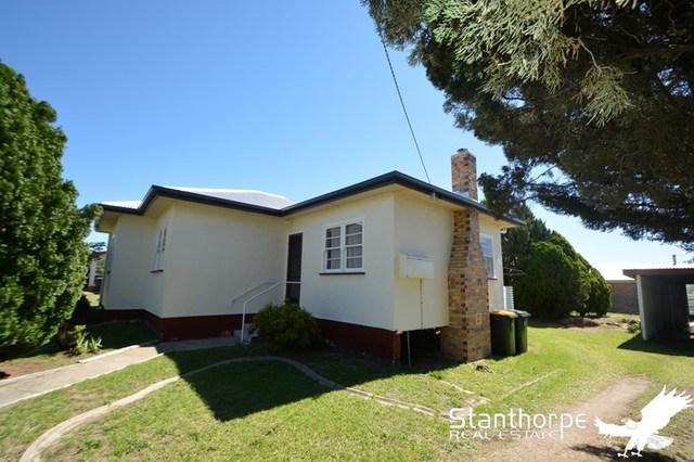 8 Derwent Street, Stanthorpe QLD 4380