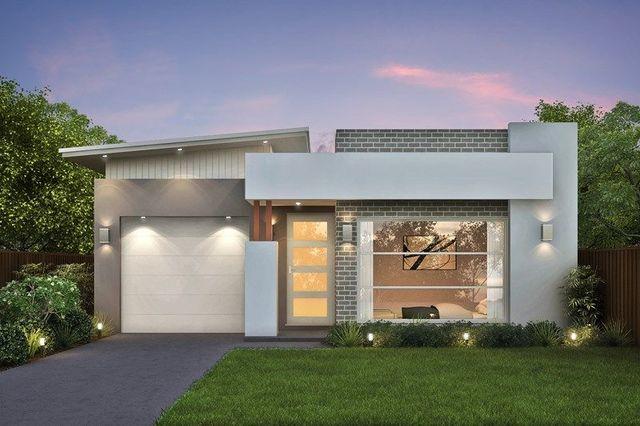 Lot 224 Foxall Street, NSW 2765