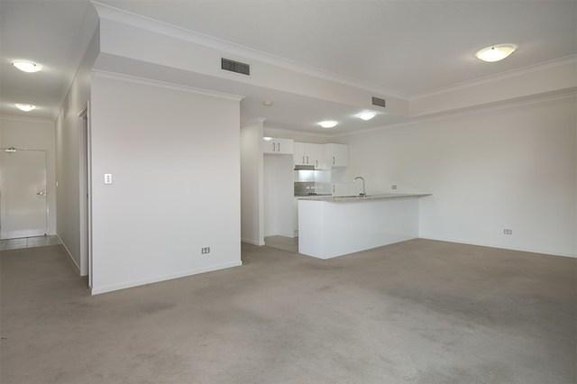 109/1 Kingsmill Street, Chermside QLD 4032