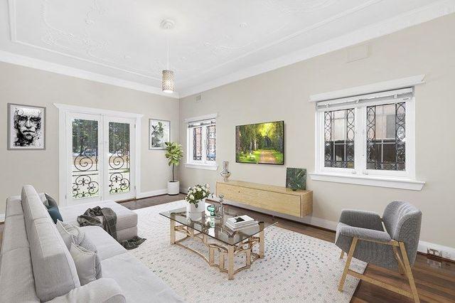 58 Warners Avenue, North Bondi NSW 2026