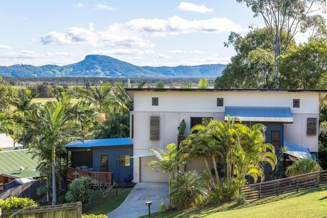 2A Hummingbird Terrace, Coolum Beach QLD 4573