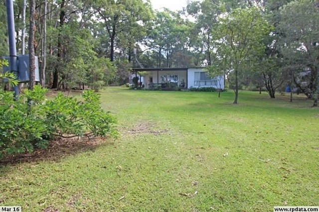 83 Eastslope Way, North Arm Cove NSW 2324