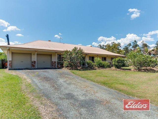 3 Blueberry Ash Court, Jimboomba QLD 4280