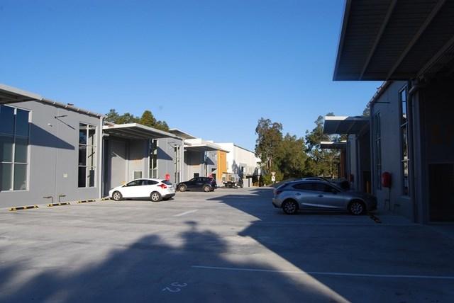 24/19 Narabang Way, Belrose NSW 2085