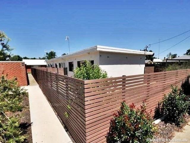 6/32 Lampe Avenue, NSW 2650
