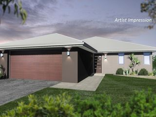 124 Brennan Court Coffs Harbour NSW 2450