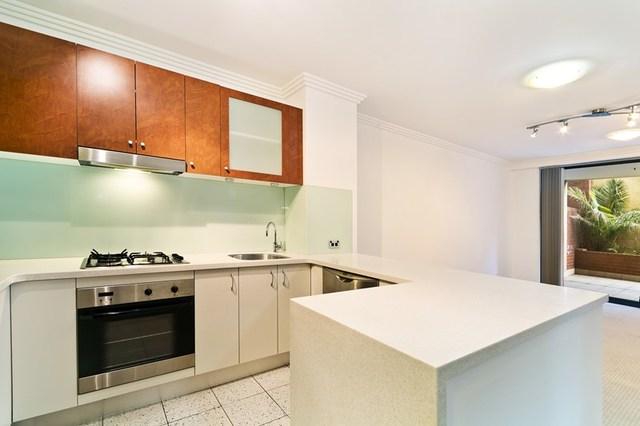 12204/177-219 Mitchell Road, Erskineville NSW 2043