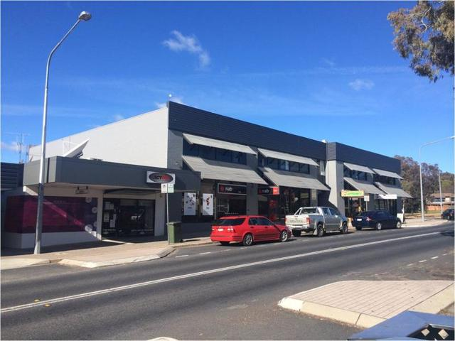 Unit  1/14 Brierly Street, ACT 2611