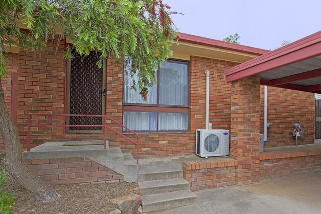 2/559 Roper Street, Albury NSW 2640
