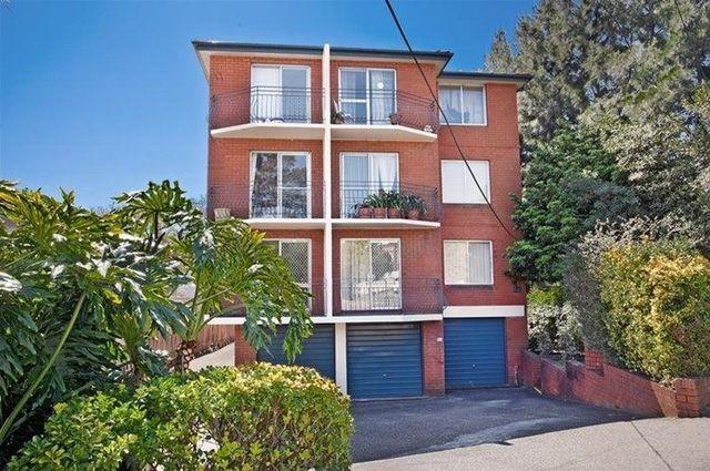 7/25 Hepburn Ave, Gladesville NSW 2111