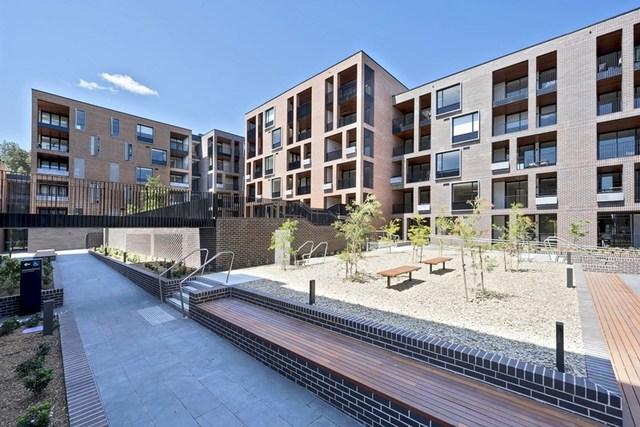 335/3 McKinnon Avenue, NSW 2046