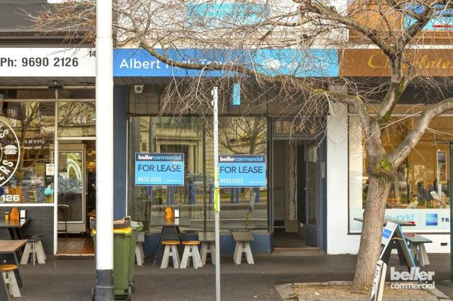 142 Bridport Street, Albert Park VIC 3206