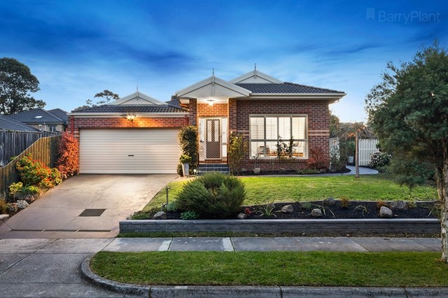 17b Gracedale  Avenue, Ringwood East VIC 3135