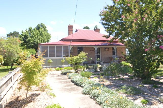 48 Cox Street, Rylstone NSW 2849