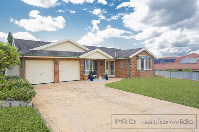 5 Elm Close, Largs NSW 2320