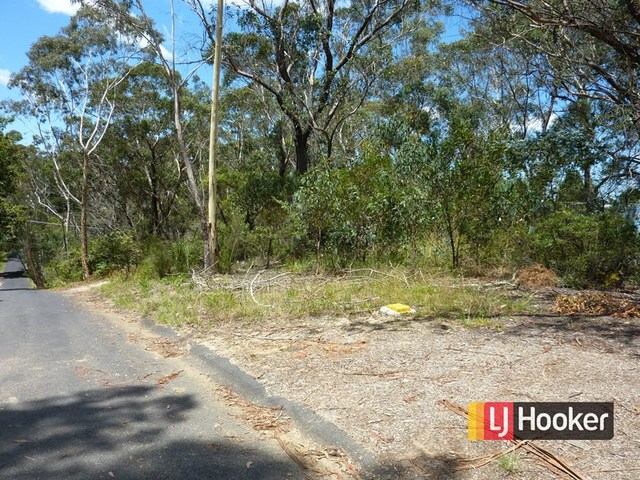68 Wilson Street, Katoomba NSW 2780