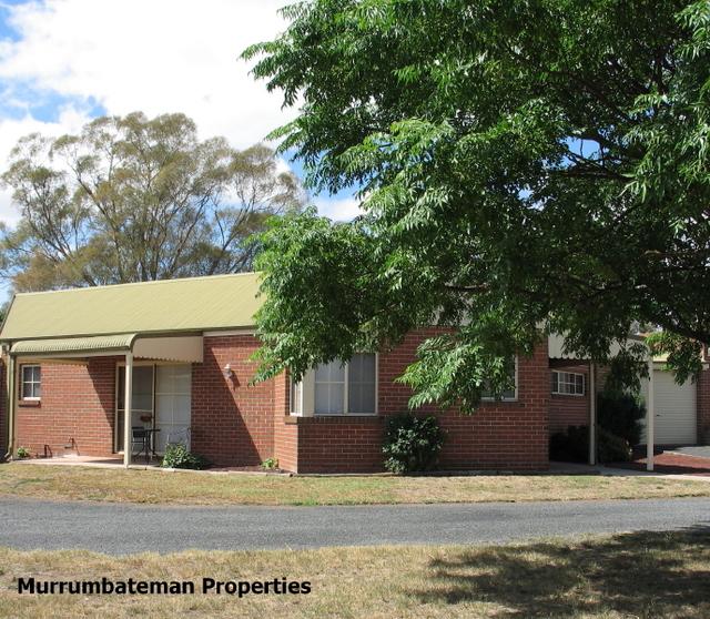 35B Petit Street, Yass NSW 2582
