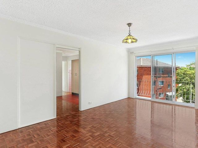 10/7 Unsted Crescent, NSW 2036